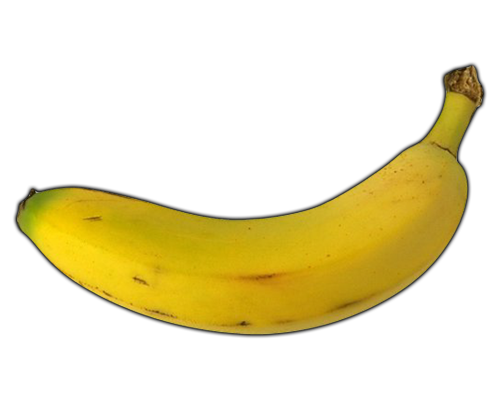 click here to see banana album printable