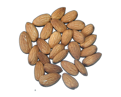 NUTS ALMONDS Learn about Almonds